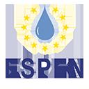 A Member of ESPEN