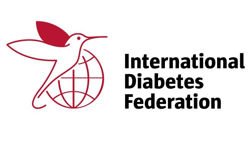 فدراسیون بینالمللی دیابت (IDF)