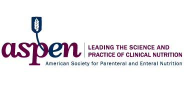 انجمن تغذیه بالینی آمریکا (ASPEN)